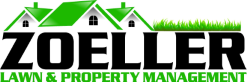 Zoeller Lawn & Property Management